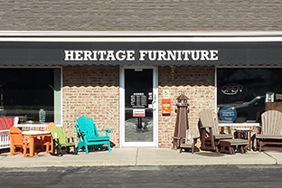 Country Aire Storage Self Storage Lima Oh About Us